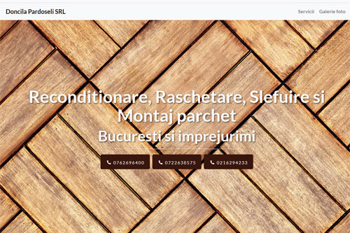 reconditionare-montaj-parchet.ro